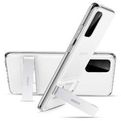 ESR Air Shield Boost case for Samsung S20 PLUS transparent