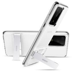 ESR Air Shield Boost case for Samsung S20 ULTRA transparent