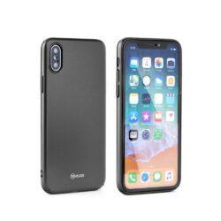 Darker Case Roar – for Huawei P20 black