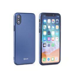 Darker Case Roar – for Iphone X/XS BLUE