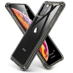 ESR Air Armor case for Iphone 11 PRO Max ( 6.5 ) black