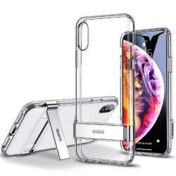 ESR Air Shield Boost case for Iphone 11 PRO Max ( 6.5 ) transparent