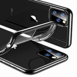ESR Essential Crown case for Iphone 11 PRO ( 5.8 ) black