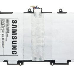 Aku ORG Samsung Note 10.1 / Samsung N8000 / 5100 Note 10.1 SP3676B1A / Samsung Tab 10.1 P7500 7000mAh