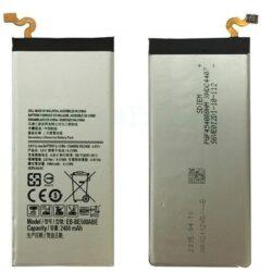 Aku ORG Samsung  E500 E5 2400mAh E5000 EB-BE500ABE