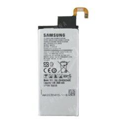 Aku ORG Samsung G925F S6 EDGE 2600mAh EB-BG925BBE