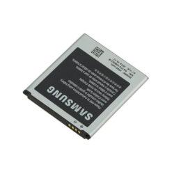 Aku ORG Samsung G3518 / G355 Core 4G B450BC 2000mAh