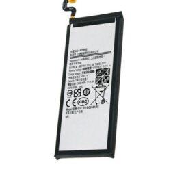 Aku ORG Samsung G930F S7 3000mAh EBBG930AB