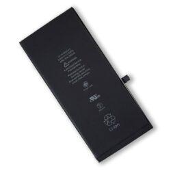 Battery ORG Apple iPhone 7 Plus 2900mAh