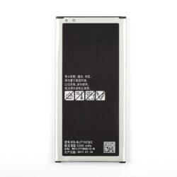 Aku ORG Samsung J710 3300mAh EB-BJ710CBC