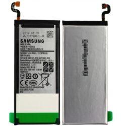 Aku ORG Samsung G935F S7 Edge 3600mAh EBBG935AB