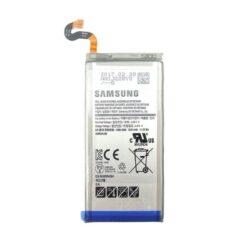 Aku ORG Samsung G950F S8 3000mAh EBBG950ABE