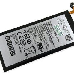 Aku ORG Samsung N950F Note 8 3300mAh EBBN950ABE