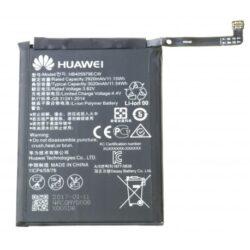 Aku ORG Huawei Nova / Y6 2017 / Y5 2018 3020mAh HB405979ECW