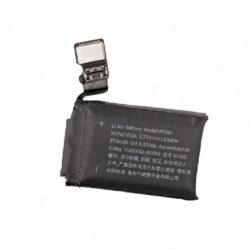 Aku ORG Apple Watch Series 2 38mm 273mAh A1760