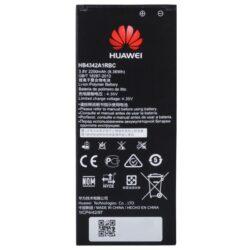 Aku ORG Huawei Y6 2200mAh Y5II / Honor 4A HB4342A1RBC