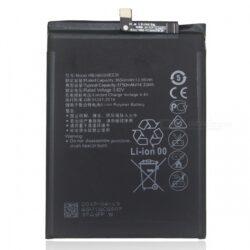 Aku ORG Huawei P10 Plus / Mate 20 Lite / Nova 3 / Honor V10 / Honor 8X 3750mAh HB386589CW (compatible with HB386590ECW)