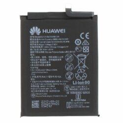 Aku ORG Huawei Mate 10 / Mate 10 Pro / P20 Pro 4000mAh HB436486ECW