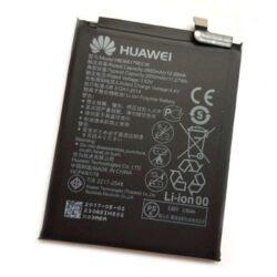 Aku ORG Huawei Nova 2 2950mAh HB366179ECW