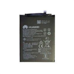 Aku ORG Huawei Mate 10 Lite / Nova 2 Plus / P30 Lite 3340mAh Honor 7X HB356687ECW