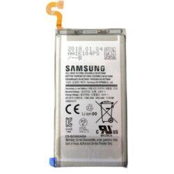 Aku ORG Samsung G960F S9 3000mAh EB-BG960ABE