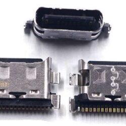 Charging connector ORG Huawei P20 / P20 Lite / P20 Pro / Mate 20 Lite / Mate 20 Pro / Mate 20 / P30 Lite / Nova 3E