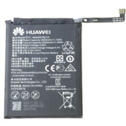 Aku original Huawei Nova / Y6 2017 / Y5 2018 3020mAh HB405979ECW (service pack)