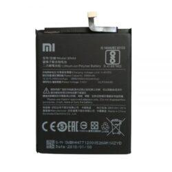 Aku ORG Xiaomi Redmi 7 3900mAh BN46
