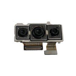 Camera Huawei P20 Pro back ORG