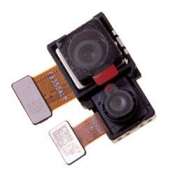 Camera Huawei Mate 20 Lite back ORG
