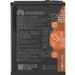 Aku ORG Huawei P Smart 2019 / Honor 10 Lite 3400mAh HB396286ECW