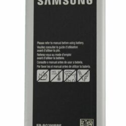 Aku ORG Samsung G390 XCover 4 EB-BG390BBE 2800mAh
