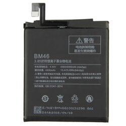 Aku ORG Xiaomi Redmi Note 3 / Note 3 Pro 4000mAh BM46