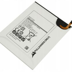 Aku ORG Samsung Tab E 9.6 T560 / T561 EB-BT561ABE 5000mAh