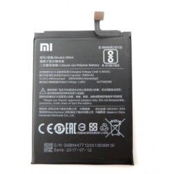 Aku ORG Xiaomi Redmi 5 Plus 4000mAh BN44