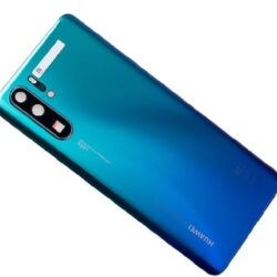Back cover for Huawei P30 Pro Aurora original (service pack)