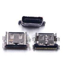 Charging connector ORG Huawei Nova 3E / P20 Lite / P30 Lite
