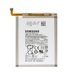 Aku ORG Samsung A705 A70 2019 4500mAh EB-BA705ABU