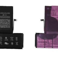 Battery ORG Apple iPhone XS Max 3174mAh
