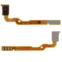 Flex Huawei Mate 20 Lite with light sensor original (used Grade A)
