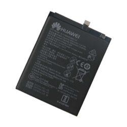 Aku original Huawei P30 3650mAh HB436380ECW (used Grade B)