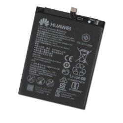 Aku original Huawei Mate 10 / Mate 10 Pro / P20 Pro 4000mAh HB436486ECW (used Grade B)