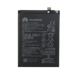 Aku original Huawei P Smart 2019 / Honor 10 Lite 3400mAh HB396286ECW (used Grade B)