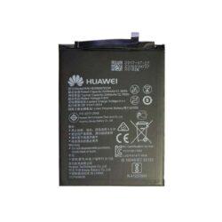 Aku original Huawei Mate 10 Lite / Nova 2 Plus / P30 Lite 3340mAh Honor 7X HB356687ECW (used Grade B)