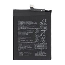 Aku original Huawei P20 Lite 2019 / P smart Z / Huawei Y9 Prime 2019 3900mAh HB446486ECW (used Grade B)
