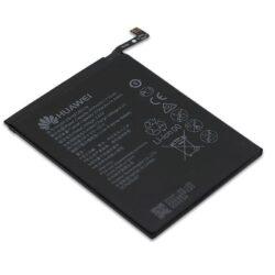 Aku original Huawei P10 Plus / Mate 20 Lite / Nova 3 / Honor V10 / Honor 8X 3750mAh HB386589CW (compatible with HB386590ECW) (used Grade B)