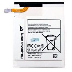 Aku ORG Samsung Tab 4 7.0 T230 4000mAh EB-BT230FBE