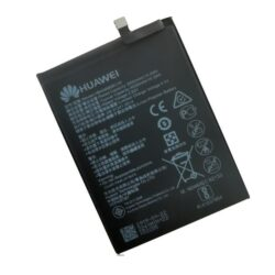 Aku original Huawei Y7 2017 / Y7 Prime 2017 4000mAh HB406689ECW (used Grade B)