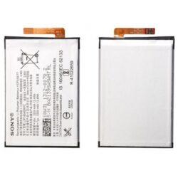 Aku original Sony Xperia XA2 SNYSK84 3300mAh (service pack)