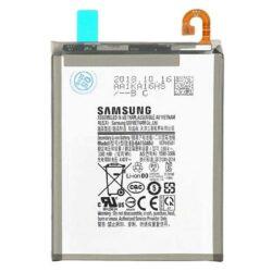 Aku ORG Samsung A750 A7 2018 3300mAh EBBA750ABU